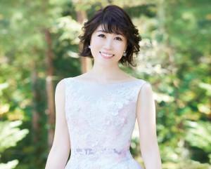 水森かおり2019(小)